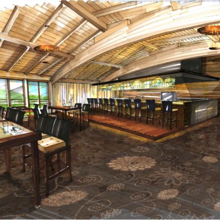 Einwaller_Architects_Hotel_Grand Tirolia Resort